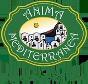 Anima Mediterranea Logo
